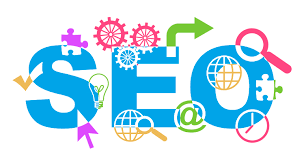 Reasons Why You Can Rely On Local Search Engine Optimization Services To Attract New Customers